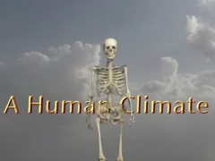 Link to article A Human Climate