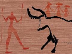 A Brief History of History Thumbnail image