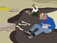 Paleontologist thumbnail