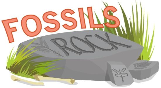 Fossils Rock Header image link