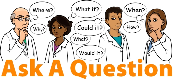 Ask A Question  Ask An Anthropologist-4852